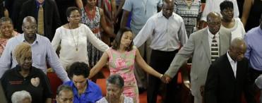emmanual prayers