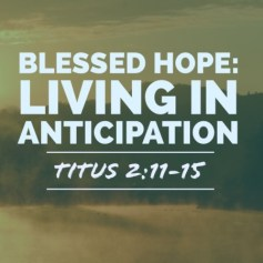 blessed-hope-image